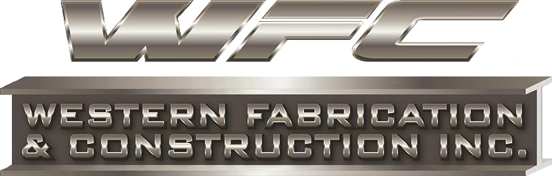 Western Fabrication & Construction, Inc.