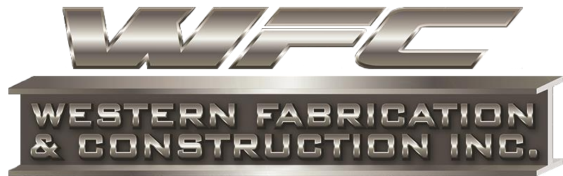 Western Fabrication & Construction