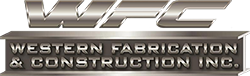 Western Fabrication & Construction Mobile